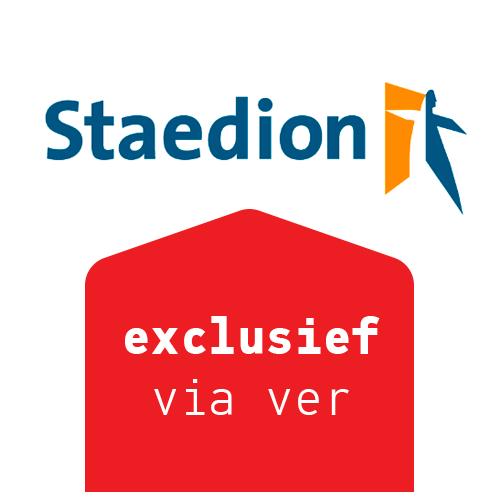 exclusief-staedion