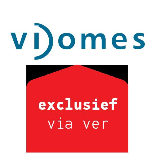 exclusief-vidomes
