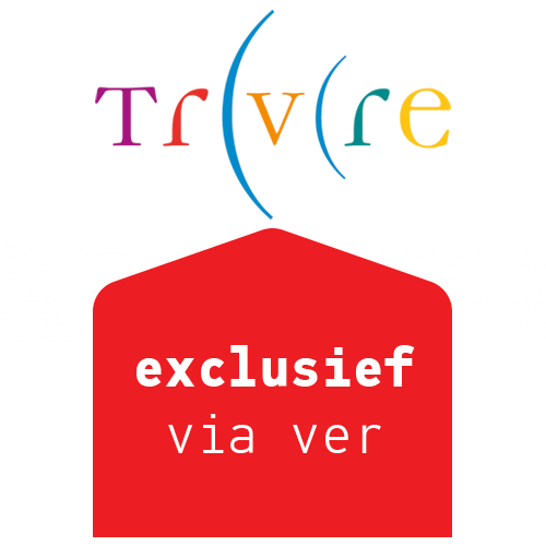 exclusief-trivive