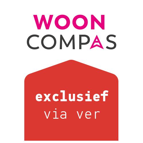 exclusief-wooncompas