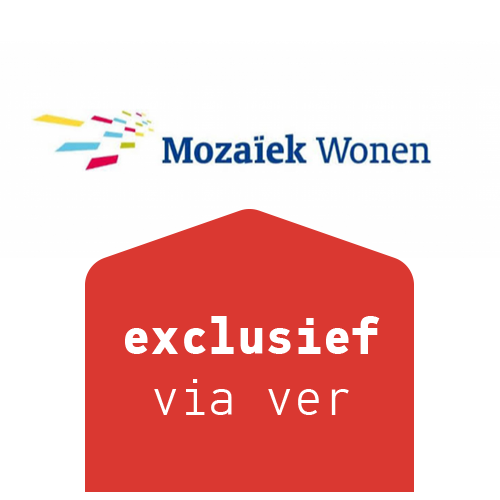 exclusief-mozaiekwonen2