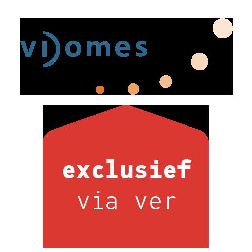 exclusief-vidomes copy