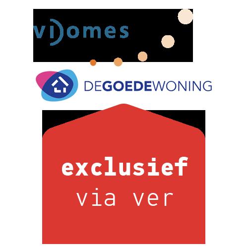 exclusief-vidomes-goedewoning copy