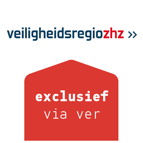 exclusief_veiligheidsregiozhz