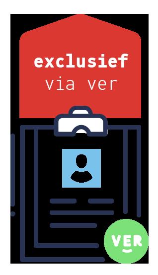 exclusief-label