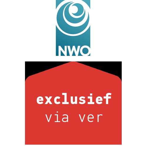 exclusief-nwo